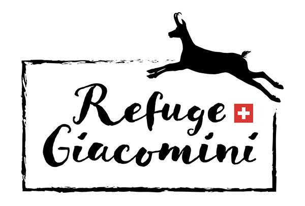 Refuge Giacomini